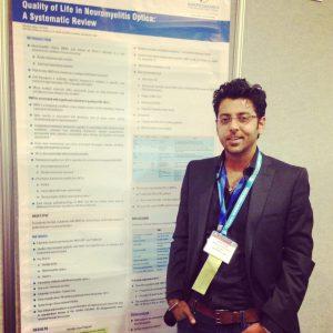 Dr. Amit Dang