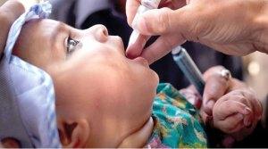 Vaccine pricing india