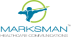 MarksMan Healthcare Communications